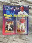 1999 Starting Lineup Special Edition Mark McGwire Figure
