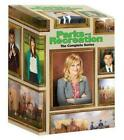 2013 Press Pass Parks and Recreation Trading Cards 52