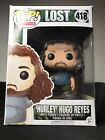 Ultimate Funko Pop Lost Figures Gallery and Checklist 20