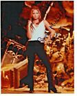2017 Rittenhouse Buffy the Vampire Slayer Ultimate Collectors Set Series 3 Trading Cards 8