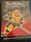 2020-21 Upper Deck Tim Hortons Hockey Cards 16