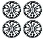 20 BUICK ENCLAVE 2019 2020 BRAND NEW FACTORY OEM ACCESSORY WHEELS RIMS SET 4155