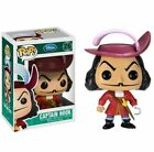 Ultimate Funko Pop Peter Pan Figures Checklist and Gallery 28