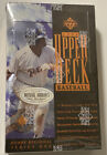 1994 Upper Deck Baseball Cards 7
