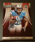 2014 Panini VIP Party Brings Some Sweet Exclusive Cards 38