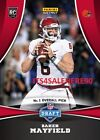 2018 Panini Instant NFL Football Cards 22