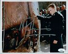 Neil Patrick Harris Starship Troopers Signed 8x10 Matte Photo JSA Authenticated