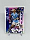 2018-19 Topps UEFA Champions League Match Attax Soccer Cards 22