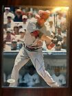 Joey Votto Rookie Cards and Autographed Memorabilia Guide 42