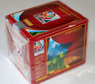 Panini Wc World Cup Women 2015 Canada – Display Box 50 Bags Packets Int. Ed