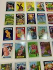 2013 Topps Garbage Pail Kids Brand New Series 2 Trading Cards 22