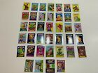 2013 Topps Garbage Pail Kids Brand New Series 2 Trading Cards 21