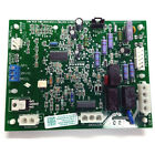 Hayward Universal FD Heater Replacement ICB Control Board