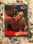 Randy Couture Cards, Rookie Cards and Autographed Memorabilia Guide 7