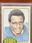 1976 Topps Football Cards 11