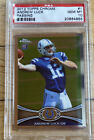Leaf Sues Andrew Luck Over Army All-American Bowl Trading Cards 19