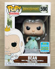 Funko Pop Disenchantment Vinyl Figures 20