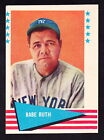 Top 10 Babe Ruth Cards of All-Time 19