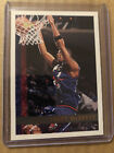 Tracy McGrady Cards and Autographed Memorabilia Guide 8