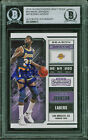 Top 10 Magic Johnson Cards of All-Time 21