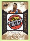 Top 10 Patrick Ewing Cards to Collect 23