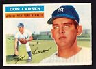 Want to Own Don Larsen's 1956 World Series Perfect Game Jersey? 5
