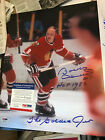 Chicago Blackhawks Collecting and Fan Guide 88