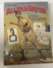 Top 100 First Day Sales: 2010 Topps Allen & Ginter 10