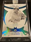 Shoeless Joe Jackson Baseball Cards and Autograph Guide 36