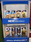 Marvel Funko Pop! Lot, Boxlunch, Disney Parks, and Walgreens Exclusives! Flocked
