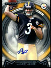 2013 Topps Strata Football Cards 23