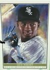 2020 Topps Game Within the Game Baseball Cards Checklist and Gallery 20