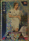 2018-19 Topps UEFA Champions League Match Attax Soccer Cards 9