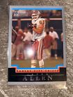 10 Great Football Rookie Cards, 10 Great NFL Defensive Players 33