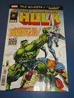 The Incredible Guide to Collecting The Hulk 56