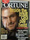 Big Apple: Steve Jobs Autographs, Trading Cards and Collectibles 15