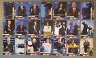 2016 Topps Now Election Trading Cards - 2017 Inauguration Update 18