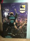 2017-18 Upper Deck Overwatch League Inaugural Trading Cards 11