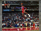 Michael Jordan's Popularity Soars Among Collectors as he Prepares to Enter the Hall 12