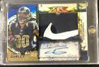 2015 Topps Fire Football Cards 15