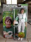 This Mego Joe Namath Doll Is Pure Vintage Swagger 9
