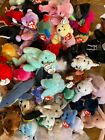 Ty Beanie Babies Retired (You Pick!)