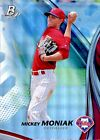 2017 Bowman Platinum Baseball Variations Gallery and Guide 29