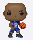 Ultimate Funko Pop Basketball Figures Gallery and Checklist 134