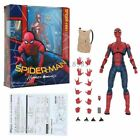 Ultimate Guide to Spider-Man Collectibles 93