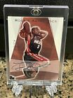 Dwyane Wade Autographs Coming from Panini 15