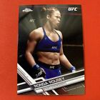 Ronda Rousey MMA Cards and Autographed Memorabilia Guide 27