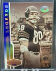 Top 10 Mike Ditka Football Cards 29