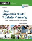 Estate Planning and Your Collection 16