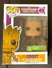 Ultimate Funko Pop Guardians of the Galaxy Figures Gallery and Checklist 120